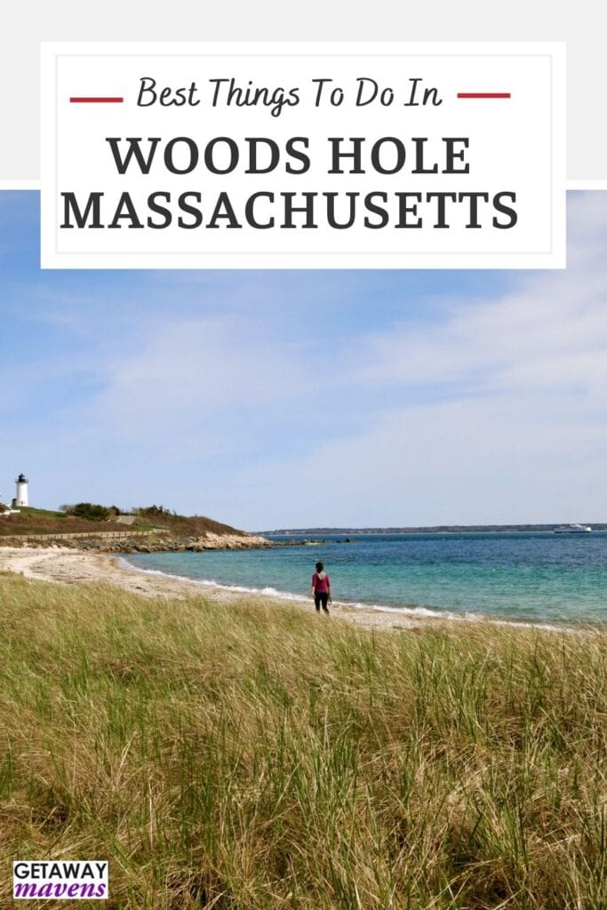 Woods-Hole-MA-Best-Things-Pin