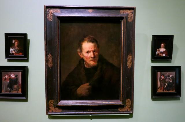 Worcester-Art-Museum-Rembrandt-Worcester-MA