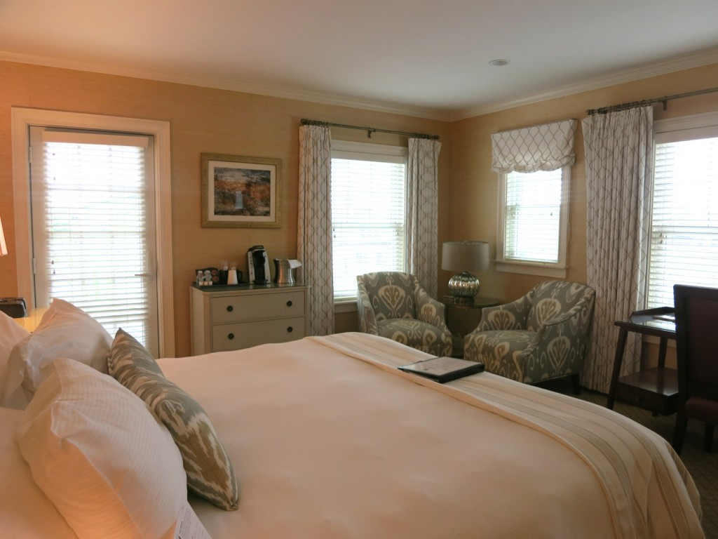 Grand Hotel, Kennebunk ME