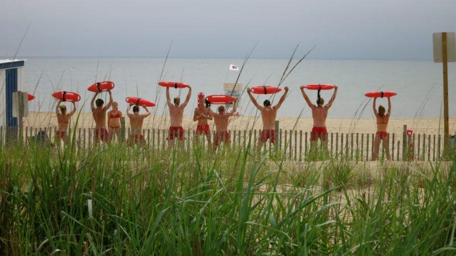 Rehoboth Beach DE: DC Tourist Town Turns Culinary Destination