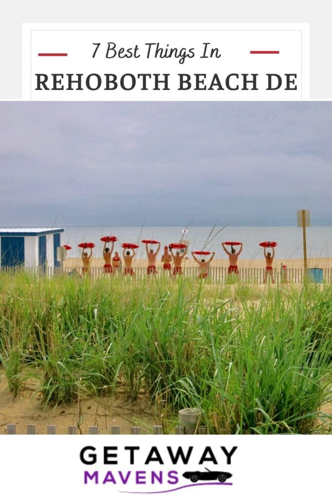 Rehoboth-Beach-DE-Pin