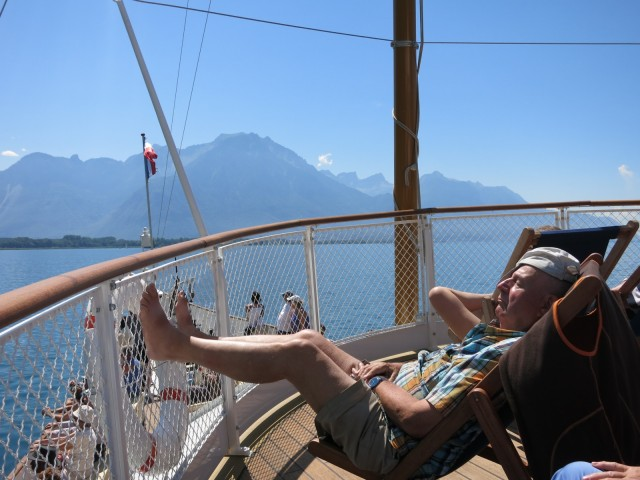 Lake-Geneva-Ferry