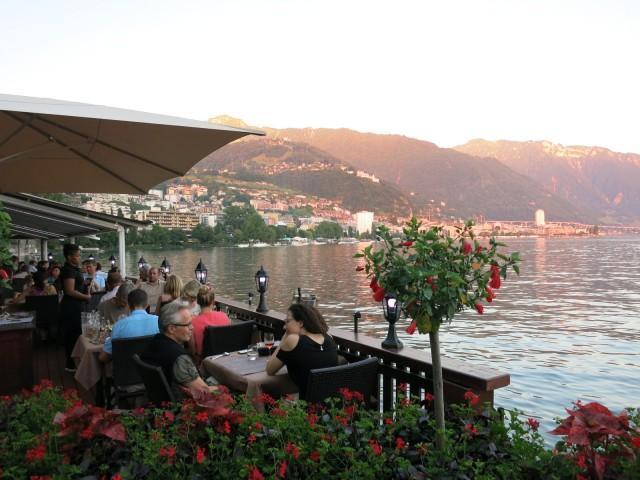 Mai-Thai-Restauran-Montreux-Switzerland