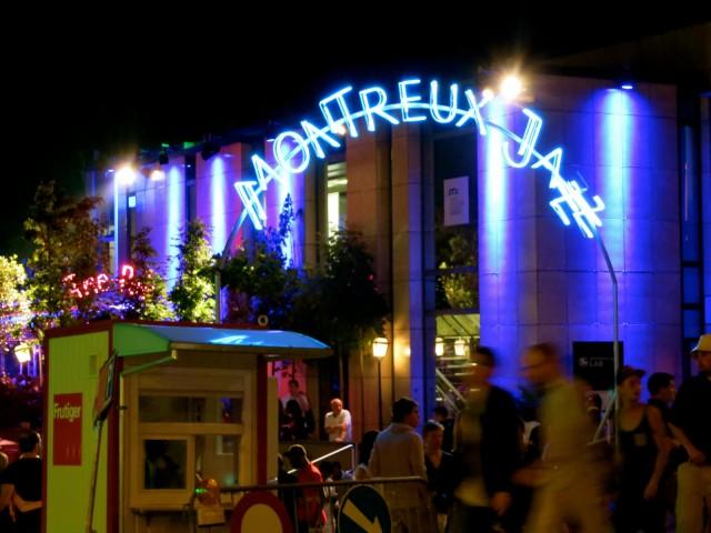 Montreux-Jazz-Sign