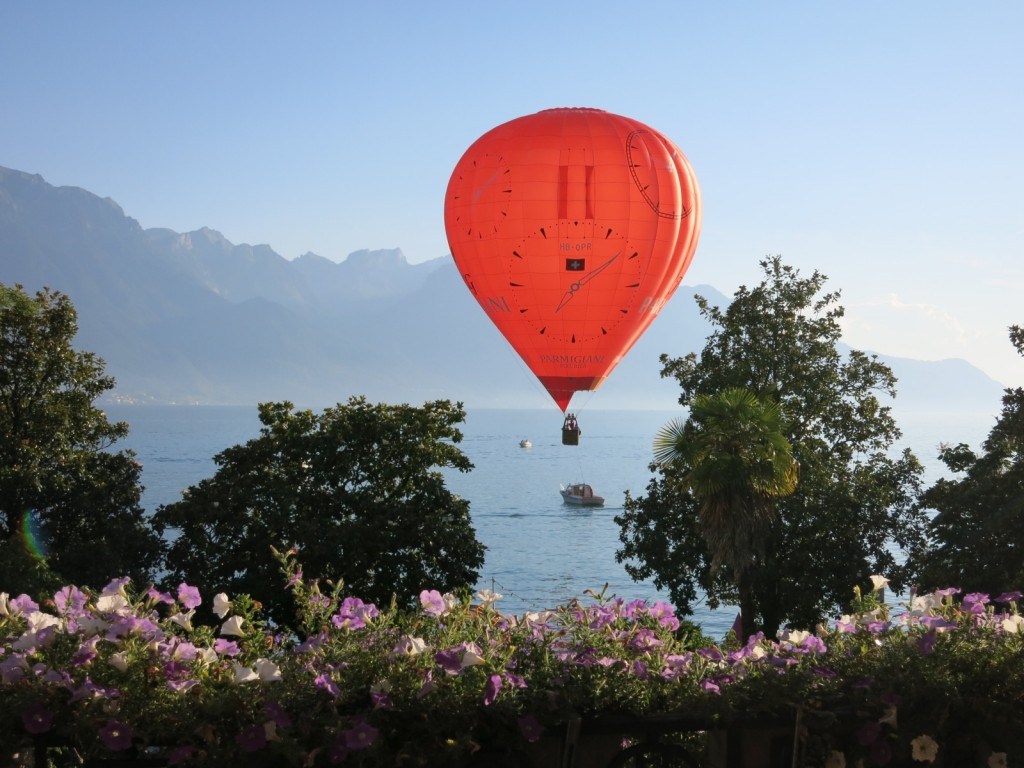 Scenes-From-Montreux-Jazz-Fest