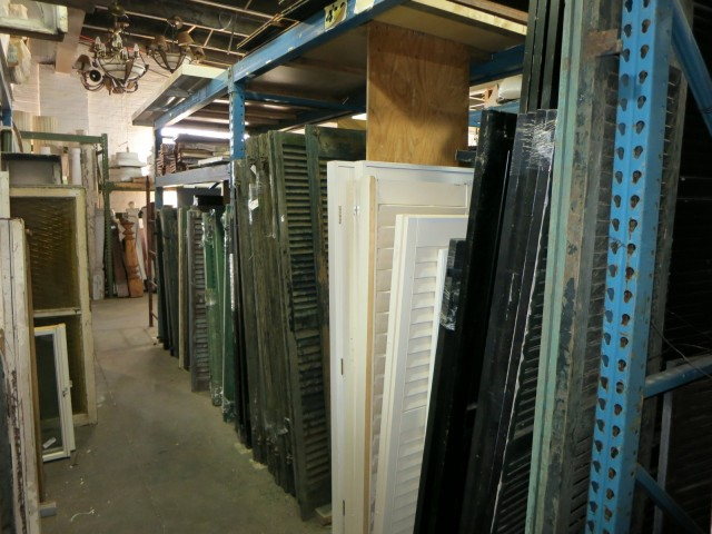 Black Dog Salvage 3