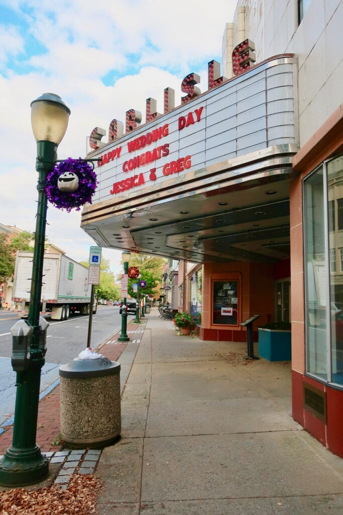 Carlisle-Theater-PA