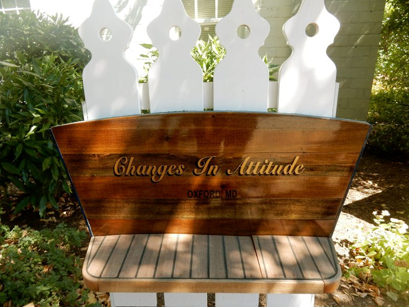 oxford-md-changes-in-attitude