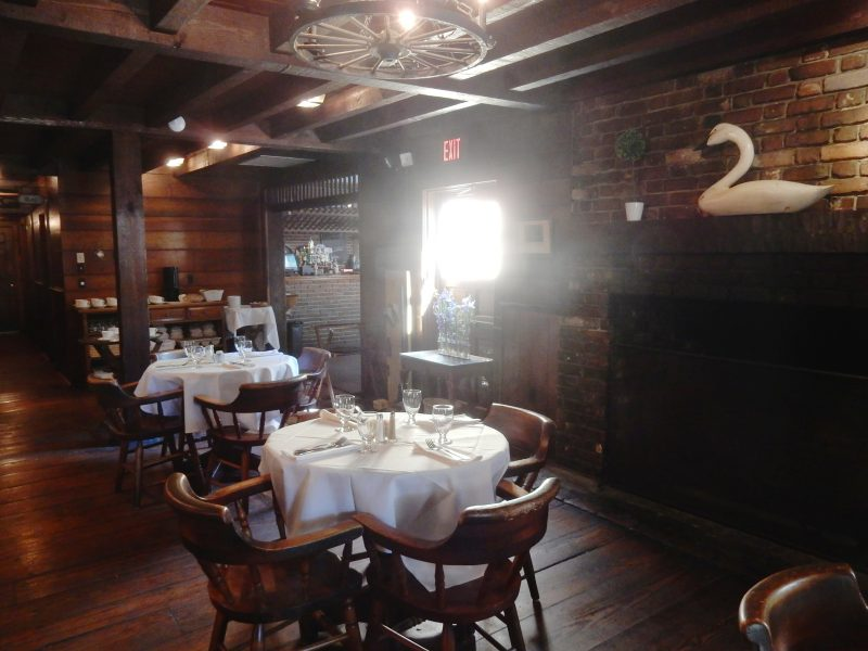 salters-tavern-at-robert-morris-inn-oxford-md