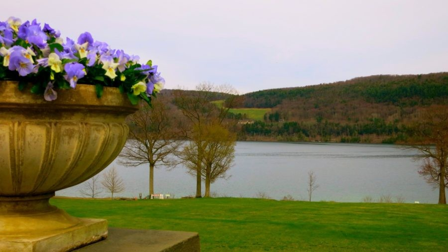 Cooperstown NY: Baseball is Just the Beginning