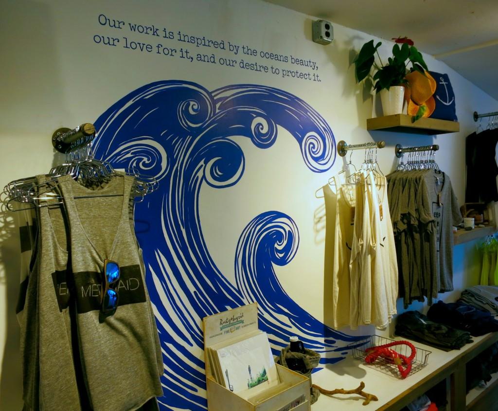 Ocean Arts, Rockport MA