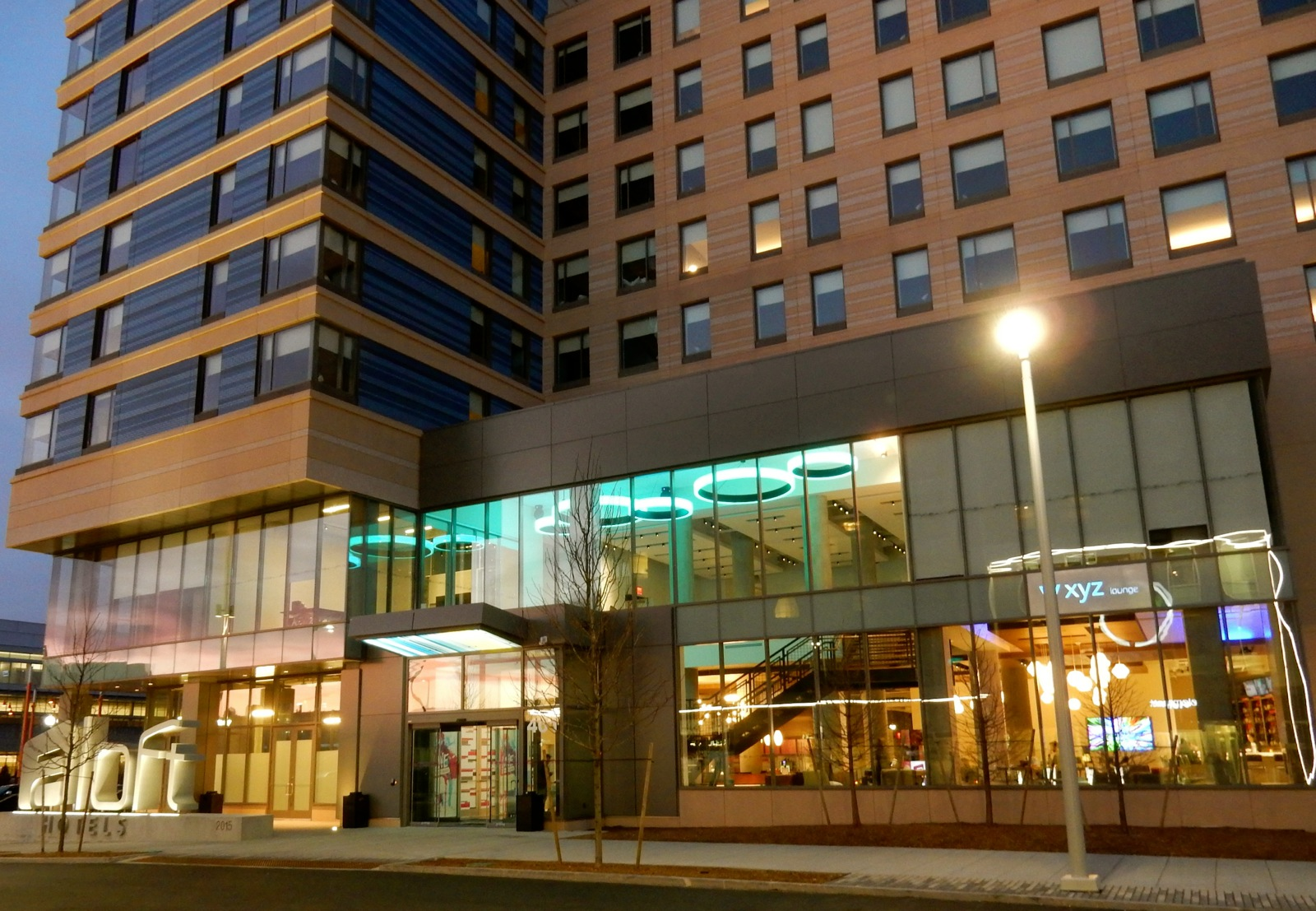 Best Hotels In Downtown Boston