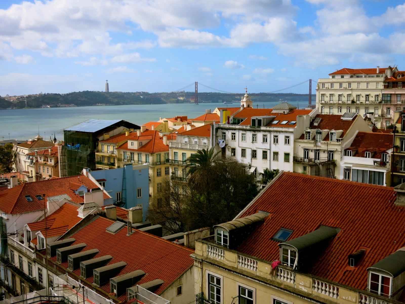 Portugal casino in lisbon