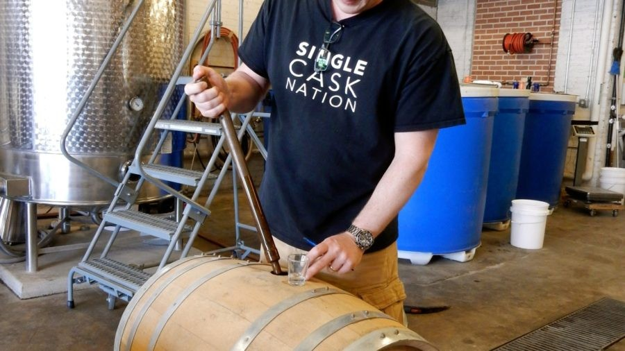 Loudoun County VA: Washington DC's Rich Wine Region