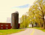 Backroads Northern Vermont