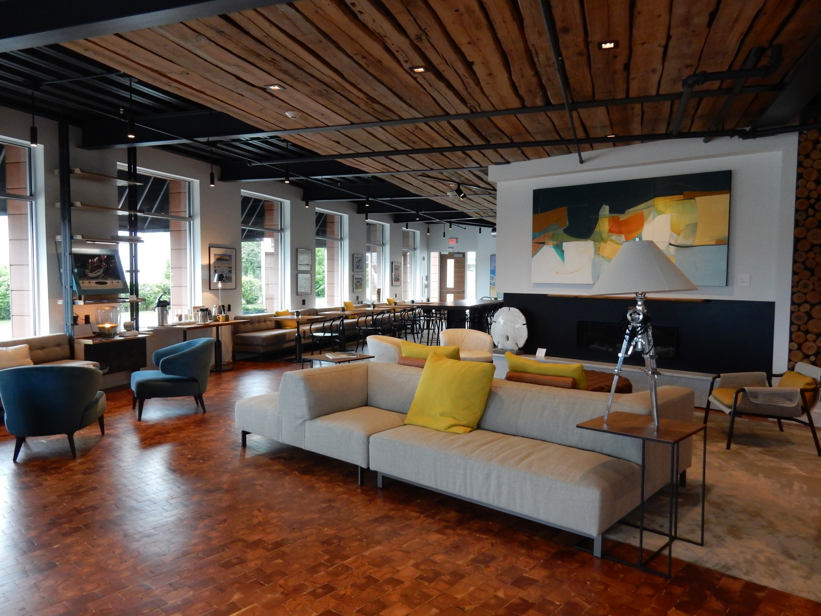 250 main a boutique hotel rockland me for Boutique hotel 2016