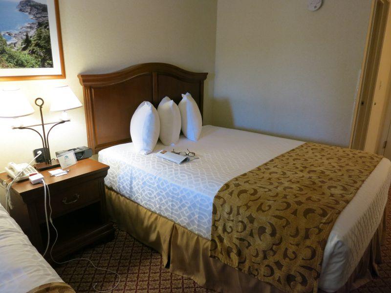Guestroom, Meadowmere, Ogunquit ME
