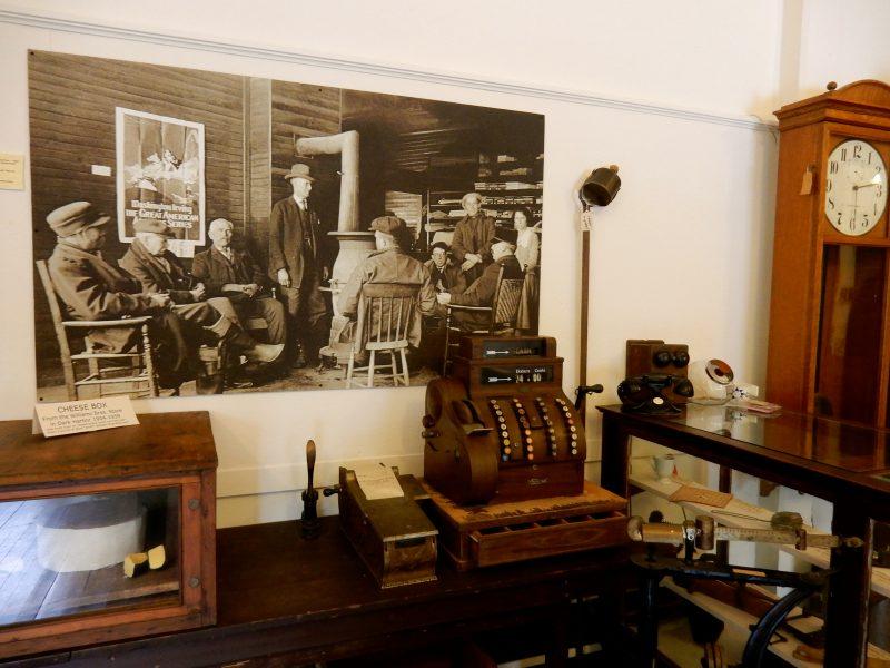 Islesboro Historical Society ME