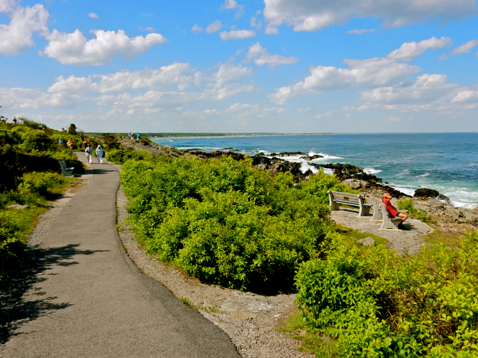 Kittery Maine Beach Hotels