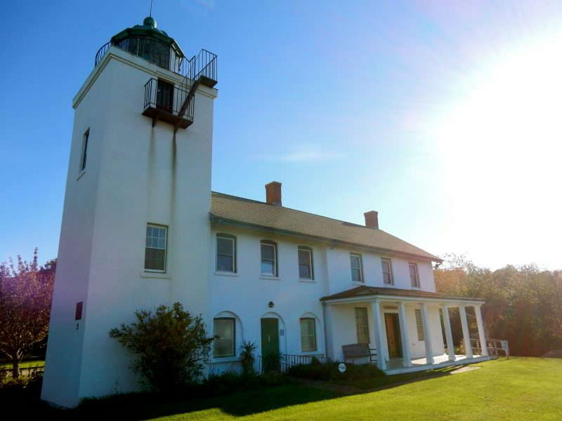 horton-point-lighthouse-southold-ny