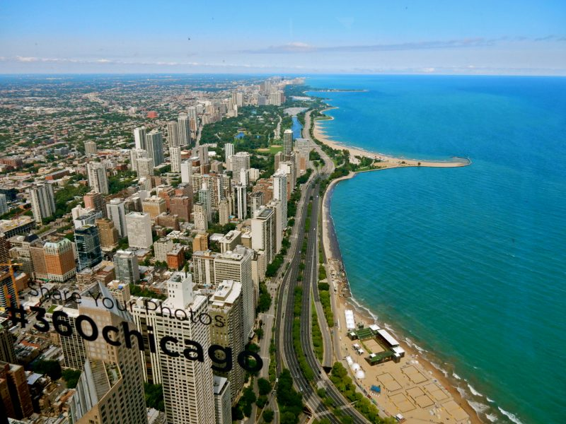 360-chicago-lake-views-from-top-of-hancock-tower