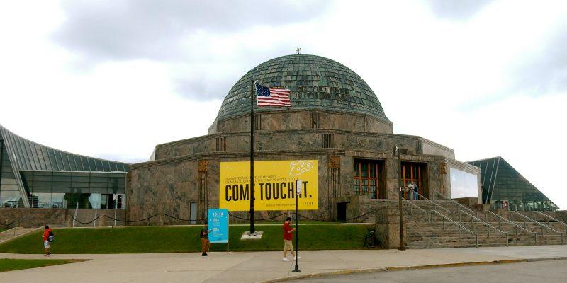 adler-planetarium-chicago-il