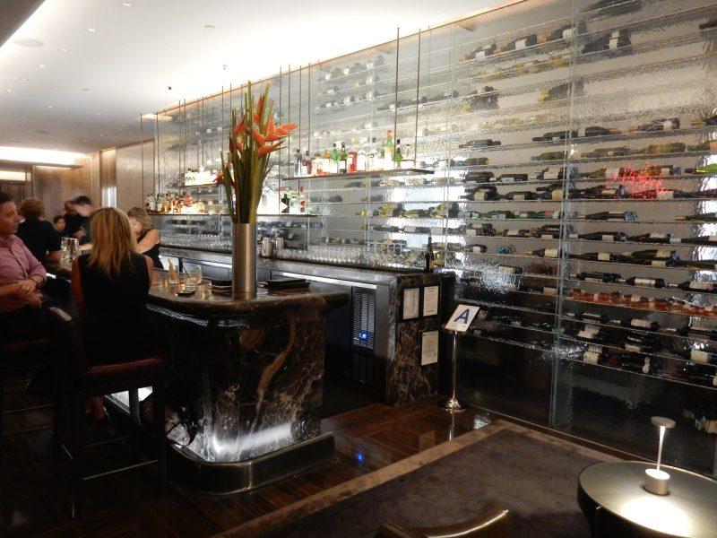 bar-at-charlie-palmer-at-the-knick-times-square-nyc