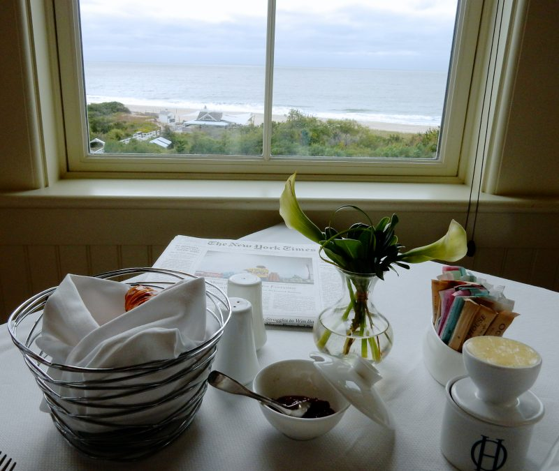 breakfast-seasons-restaurant-ocean-house-ri