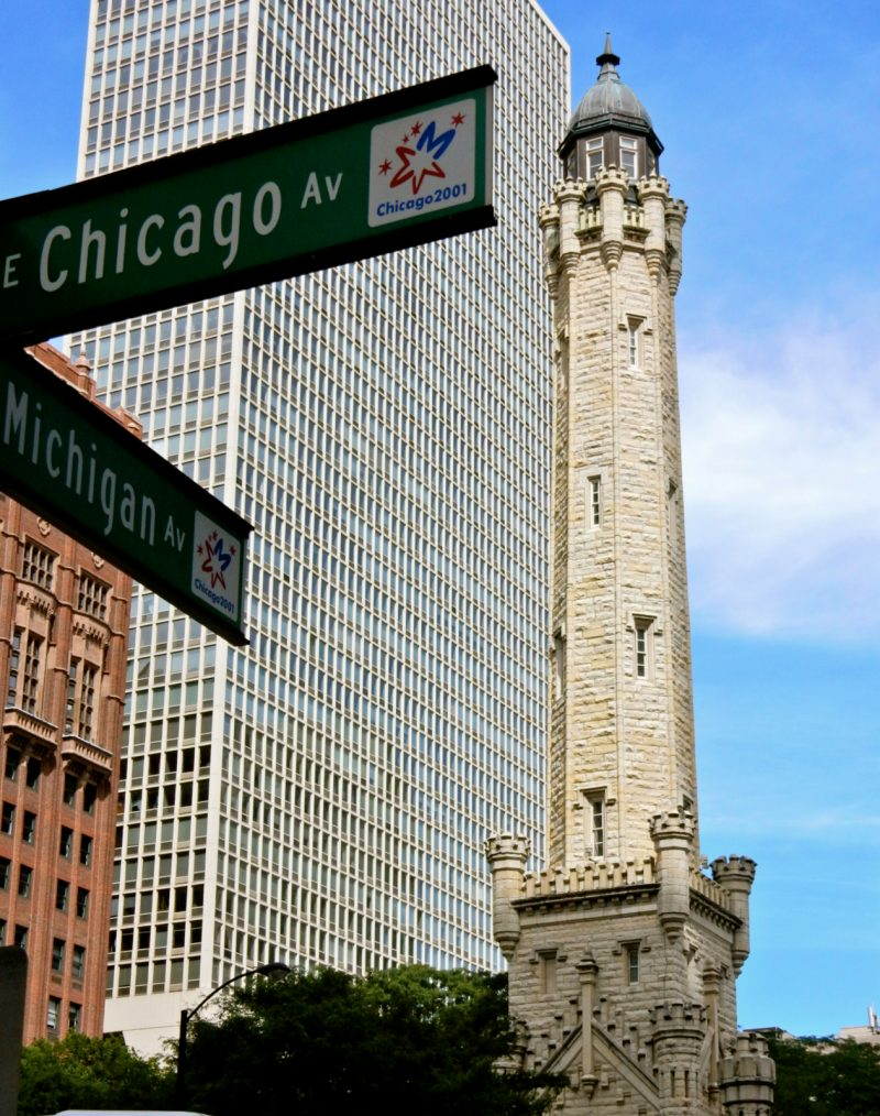chicago-water-tower-michigan-ave