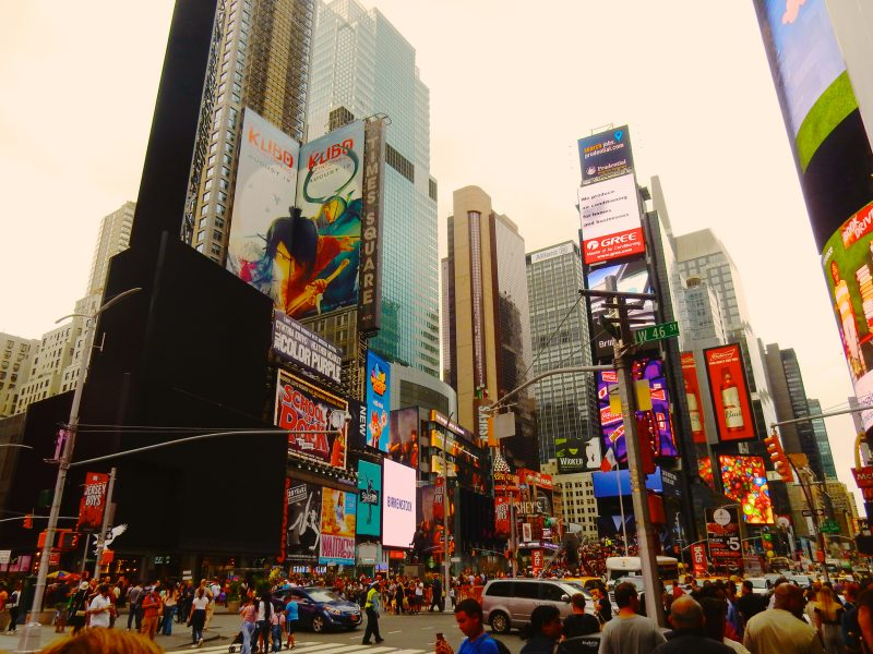 colorful-times-square-ny