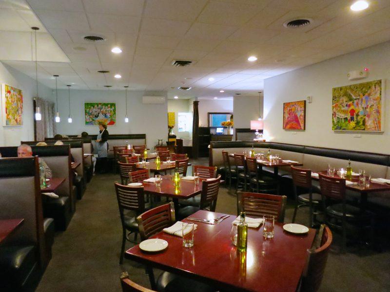 ellas-restaurant-westerly-ri