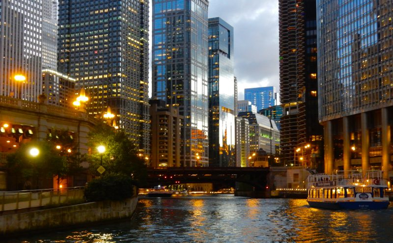 first-lady-architectural-boat-tour-chicago-il