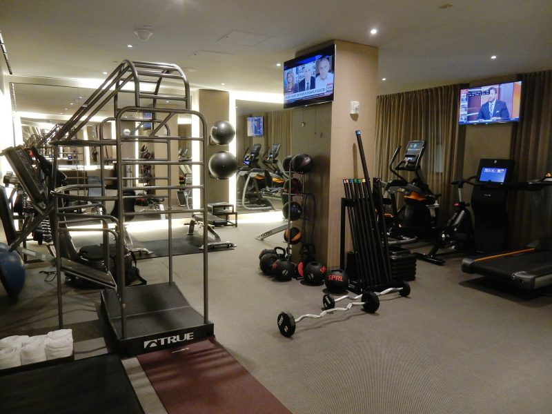 fitness-room-knickerbocker-hotel-nyc