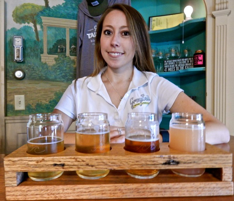 jacq-campbell-manager-greysail-tap-room-westerly-ri