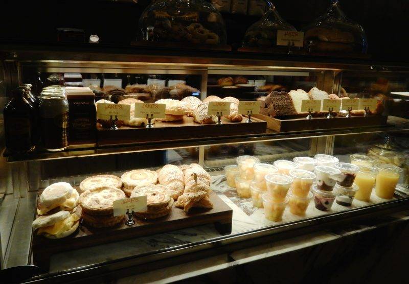 jakes-at-knick-pastry-case-nyc