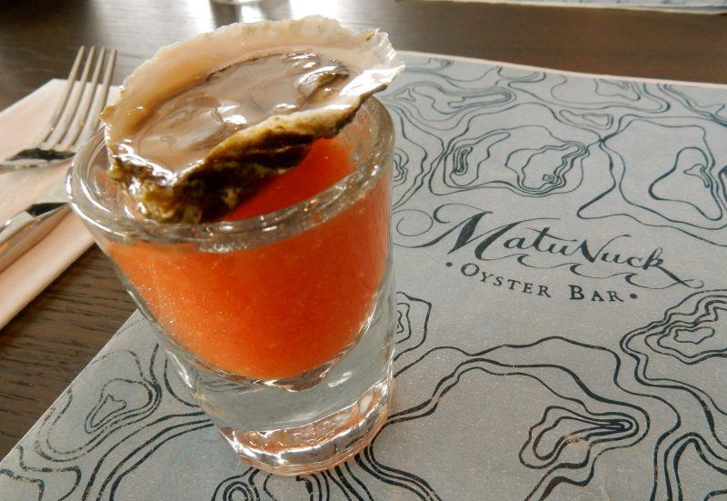 matunuck-oyster-bar-s-kingston-ri