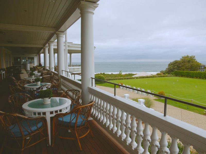 ocean-house-veranda-overlooking-ocean-watch-hill-ri