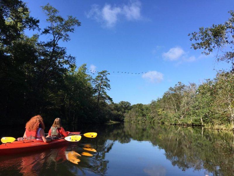 paddle-on-deep-creek-photo-julie-mccool