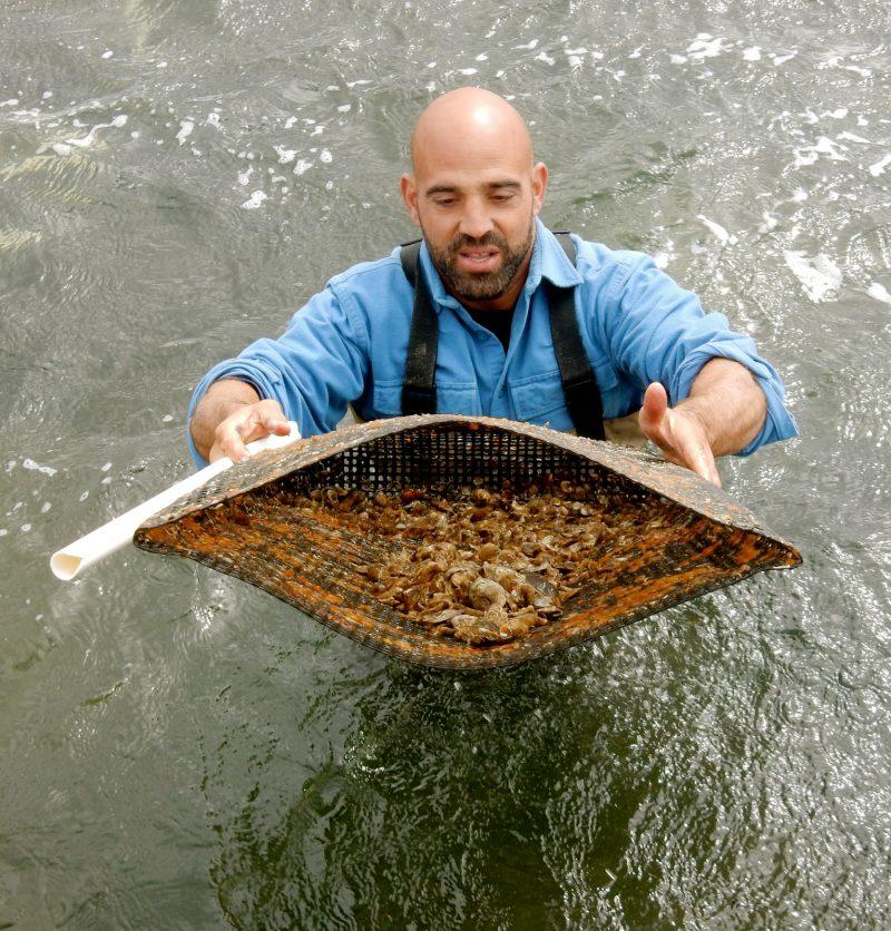 perry-raso-owner-mantunuck-oyster-farm-and-restaurant-s-kingston-ri