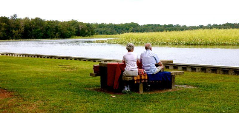 phillips-landing-picnic-de