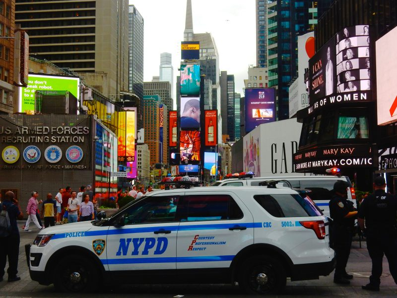police-in-times-square-nyc