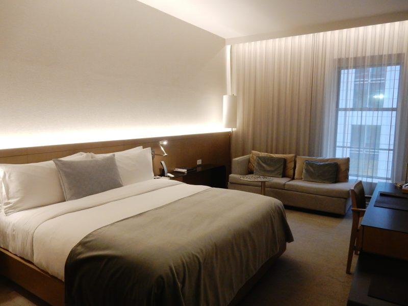 premier-king-room-knickerbocker-hotel-nyc