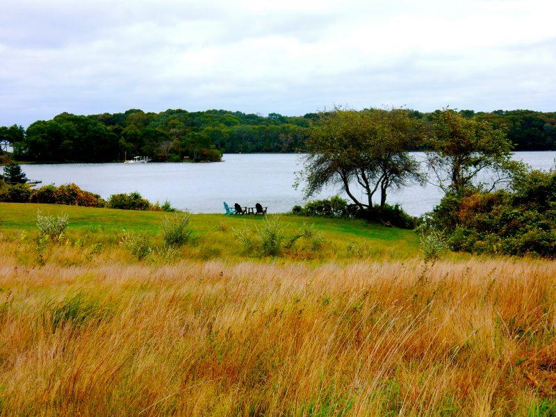 saltwater-pond-so-kingston-ri