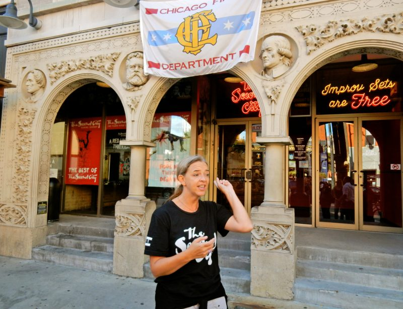 second-city-old-town-walking-tour-margaret-hicks-tourguide