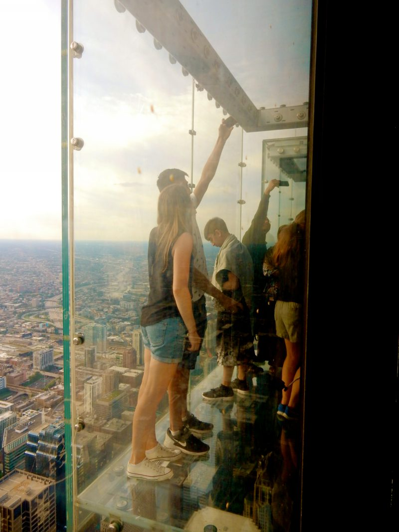 skydeck-willis-tower-chicago
