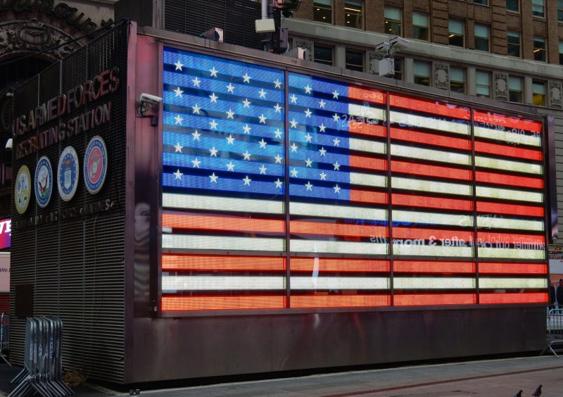 us-armed-forces-recruiting-times-square-ny