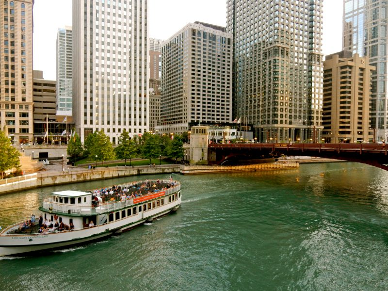 view-from-michigan-ave-bridge-chicago
