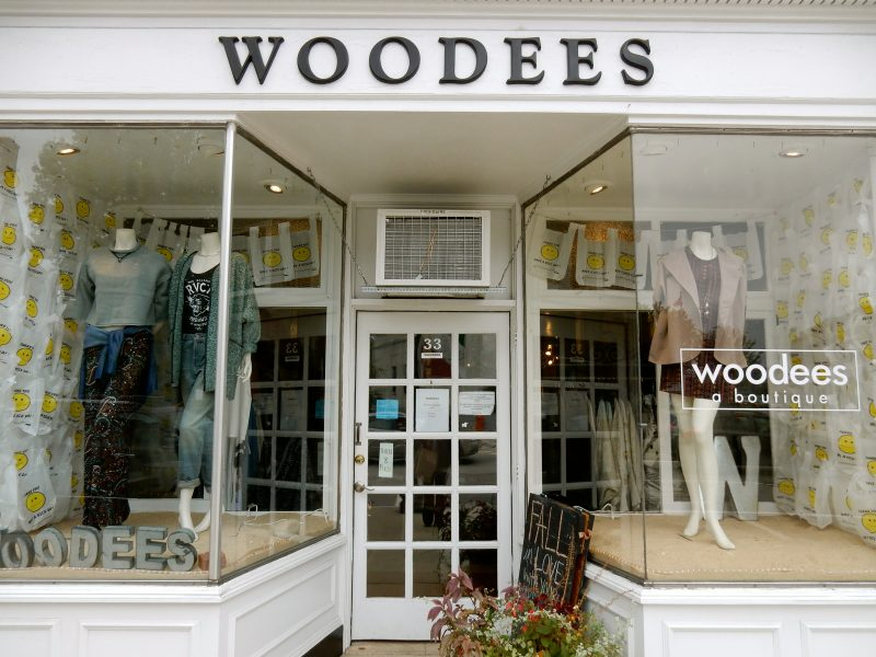 woodees-westerly-ri