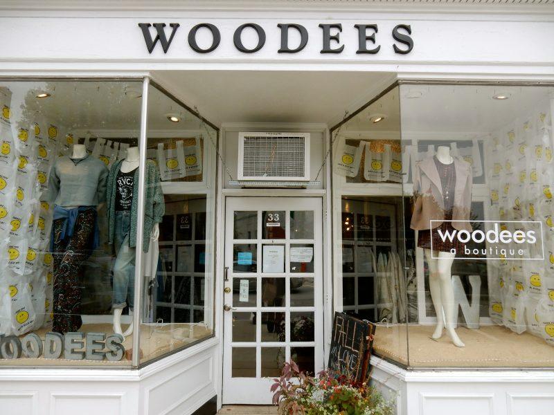 woodees-westerly-ri
