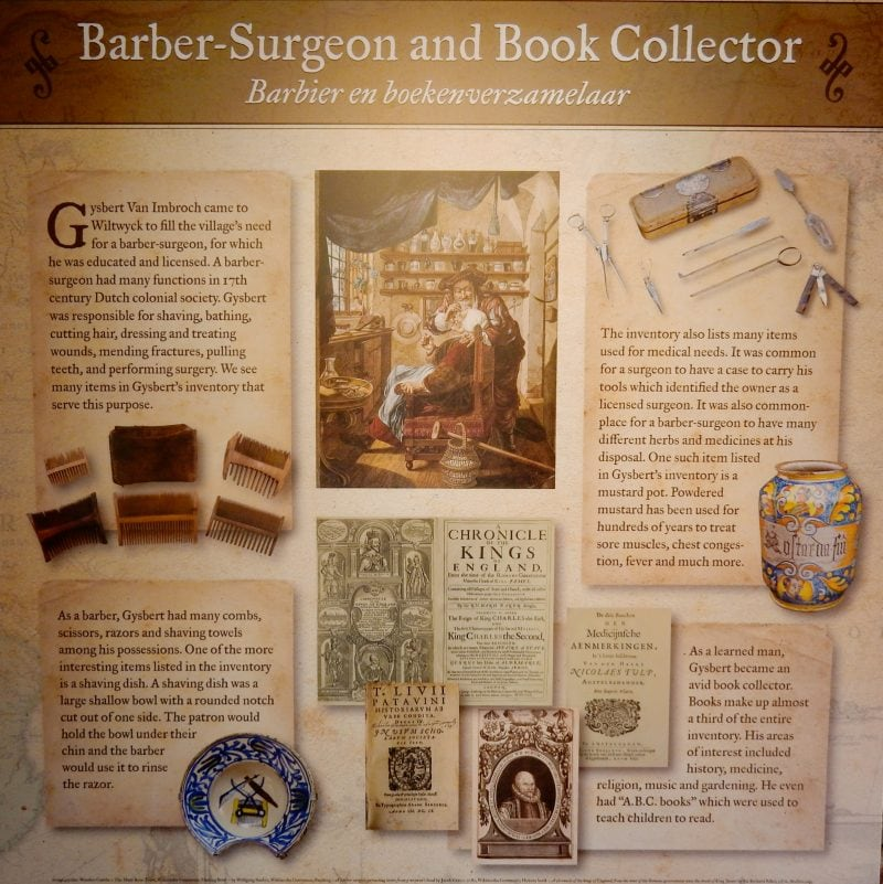 barber-surgeon-persen-house-kingston-ny